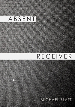 image of Absent Receiver