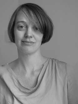 image of Angela Carr