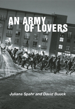 image of An Army of Lovers