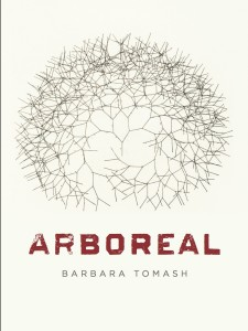 cover of Arboreal