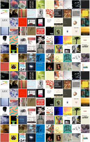 image of Best Books of 2014