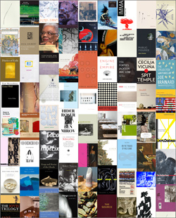 image of Best Books of 2012
