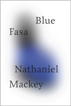 cover of Blue Fasa