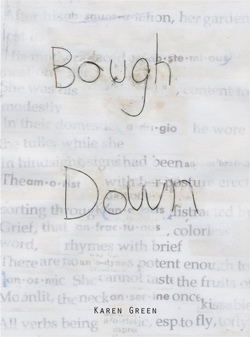 image of Bough Down