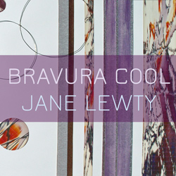image of Bravura Cool