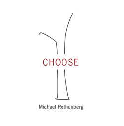 cover of Choose