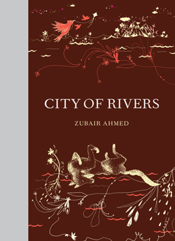 image of City of Rivers