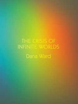 cover of The Crisis of Infinite Worlds