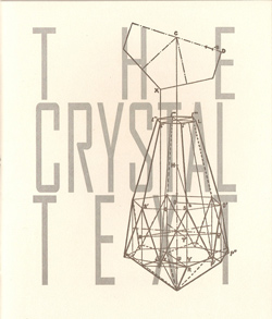 image of Crystal Text