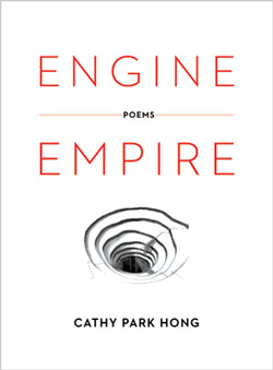 image of Engine Empire