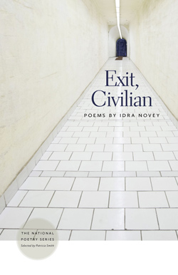 image of Exit, Civilian