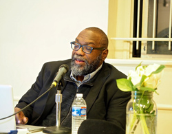 image of Fred Moten