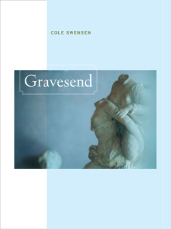 cover of Gravesend