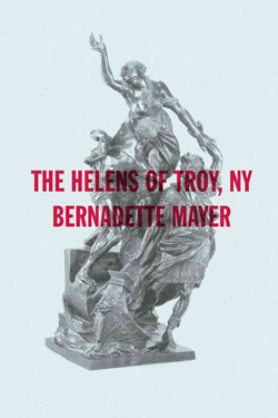 image of The Helens of Troy, NY