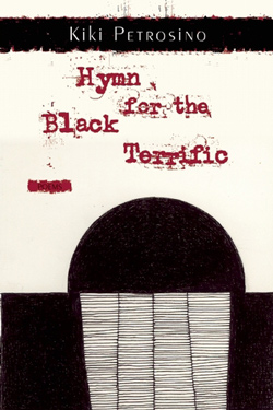 image of Hymn for the Black Terrific