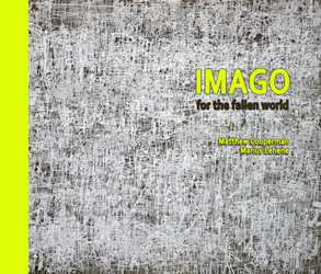 image of Imago for the Fallen World