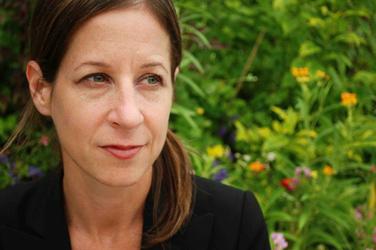 Kate Bernheimer