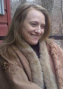 image of Kristin Prevallet