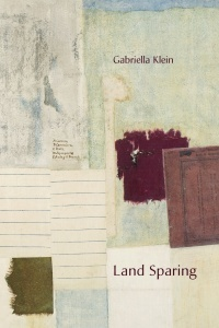 cover of Land Sparing