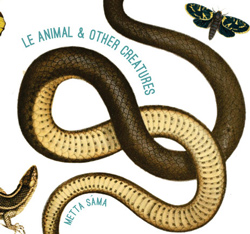 Le Animal & Other Creatures