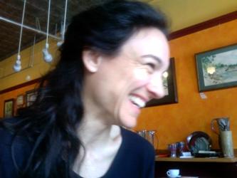 image of Lisa Fishman