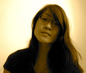 image of Mia Ayumi Malhotra