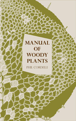 image of Manual of Woody Plants