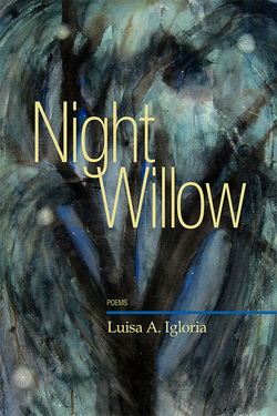 cover of Night Willow