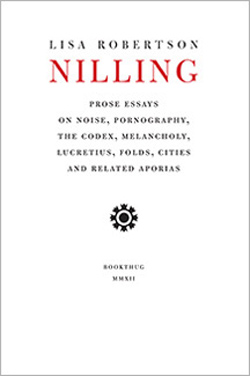 image of Nilling