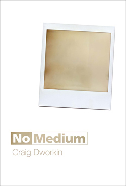 image of No Medium