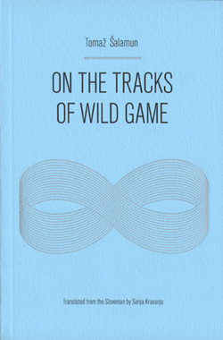 image of On the Tracks of Wild Game