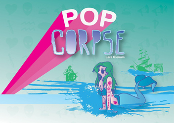 image of Pop Corpse