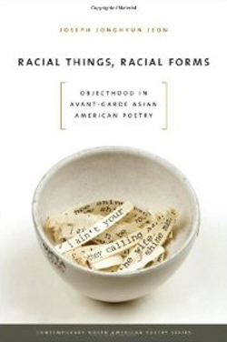 image of Racial Things, Racial Forms