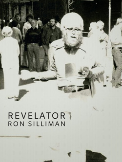 image of Revelator