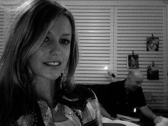 image of Sandra Doller