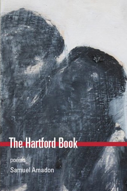 image of The Hartford Book