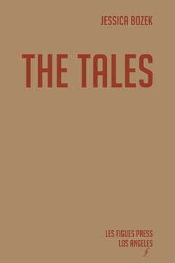 image of The Tales