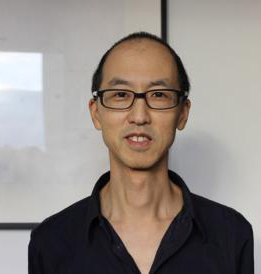 Image of Tan Lin