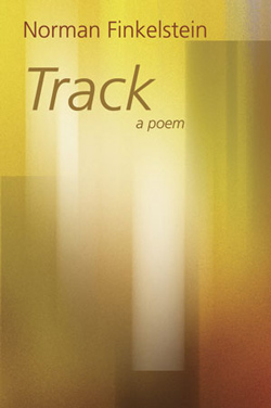 cover of Track