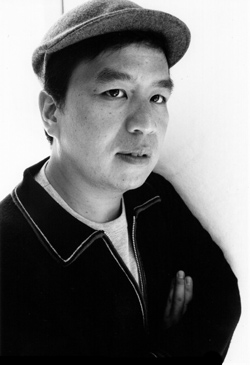 image of Truong Tran