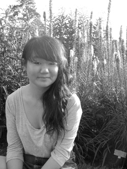 image of Wendy Xu